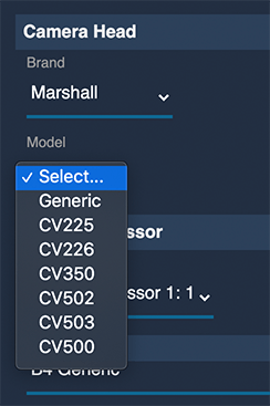 cyanview-support-integration-marshall-mini-camera-configuration-RCP-model