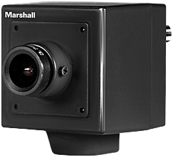cyanview-support-integration-marshall-mini-camera-cv500
