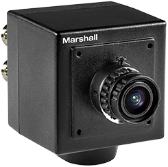 cyanview-support-integration-marshall-mini-camera-cv502