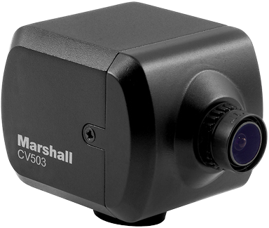 cyanview-support-integration-marshall-mini-camera-cv503-cv506