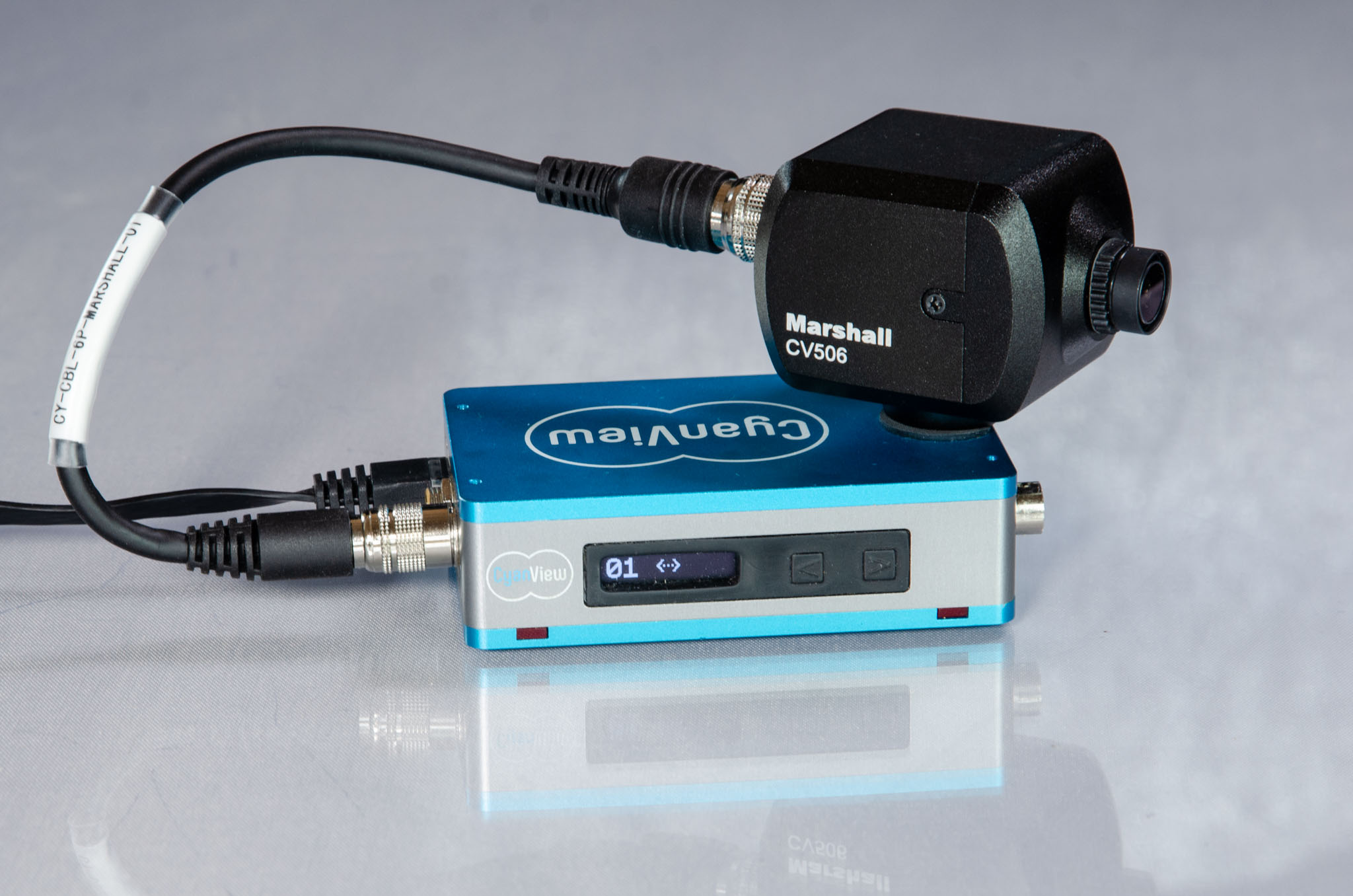 cyanview-support-integration-marshall-mini-camera-cv505-CI0